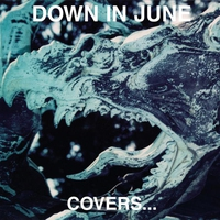 Cover of the track Covers... Death in June