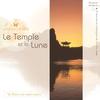 Couverture de l'album Collection Gaïa: Le temple et la lune