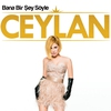 Cover of the album Bana Bir Şey Söyle