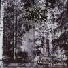 Cover of the album Ravishing Grimness