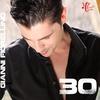 Cover of the album 30