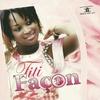 Couverture de l'album Titi façon