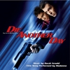 Cover of the album Die Another Day (Music from the MBM Motion Picture Die Another Day)