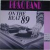 Cover of the track On the Beat (original mix)