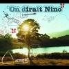 Cover of the album On dirait Nino