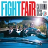 Cover of the album California Kicks