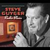 Cover of the album Radio Blues