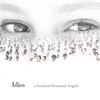 Cover of the album A Hundred Thousand Angels
