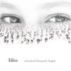 Couverture de l'album A Hundred Thousand Angels