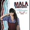 Cover of the track Memorias del futuro