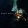 Couverture de l'album Dream Logic