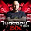 Cover of the album Six (feat. SoLeo) - Single
