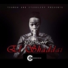 Couverture de l'album El Shaddai - Single