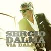 Couverture de l'album Vía Dalma II (Bonus Track Versión)