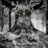 Cover of the album As Yggdrasil Trembles (Exclusive Bonus Version)
