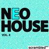 Couverture de l'album Neo House Vol.4