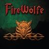 Cover of the album FireWölfe