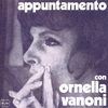 Cover of the album Appuntamento con Ornella Vanoni