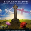 Cover of the album The Flooers o' the Forest