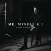 Couverture du titre Me, Myself & I