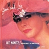 Cover of the album You and Lee