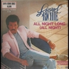 Couverture du titre All Night Long (1983)