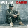 Couverture de l'album Dahek - Single