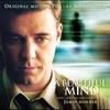 Couverture de l'album A Beautiful Mind (Original Motion Picture Soundtrack)
