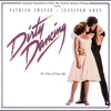 Cover of the album Dirty Dancing (Original Motion Picture Soundtrack)