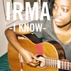 Couverture du titre I Know 98