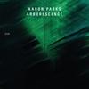 Couverture de l'album Arborescence