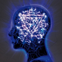 Cover of the track The Mindsweep