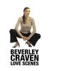 Couverture de l'album Love Scenes