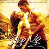Couverture de l'album Step Up (Original Soundtrack)