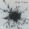 Cover of the album Alma Pura - Single