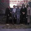 Couverture de l'album Keepin' the Blues Alive