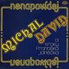 Couverture de l'album Nenapovídej (původní LP + bonusy)