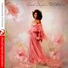 Couverture de l'album Full Bloom (Remastered)