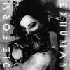 Cover of the album ExHuman