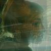 Couverture de l'album Until Dawn - EP