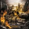 Couverture de l'album Infected (Deluxe Edition)