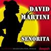 Couverture de l'album Senorita