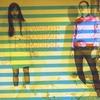 Couverture de l'album POLLYester