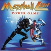 Cover of the album Power Game