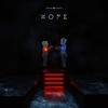 Couverture de l'album Hope