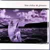 Cover of the album Glimmer