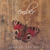 Cover of the track A Ei Di'r 'Deryn Du