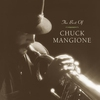Cover of the album The Best of Chuck Mangione