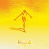 Couverture de l'album Firebird