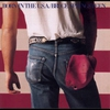 Cover of the track Born in the USA(1)